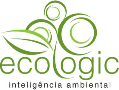 Ecologic Inteligência Ambiental